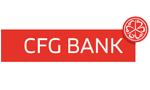 CfgBank