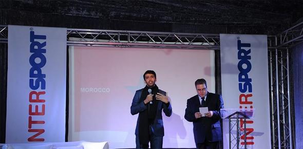 Lancement de vos produits - Newcom Maroc