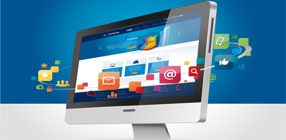 Sites internet et Webmarketing