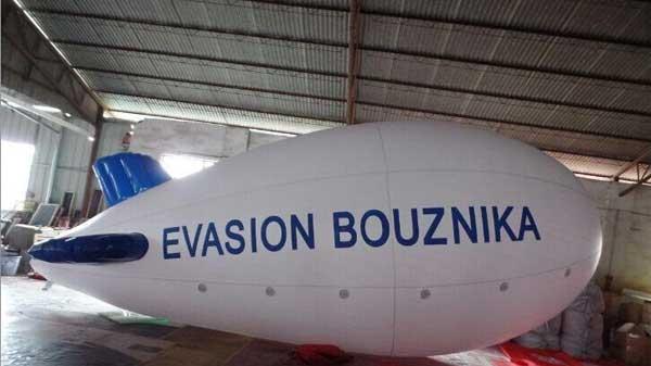 evasion-bouznika1