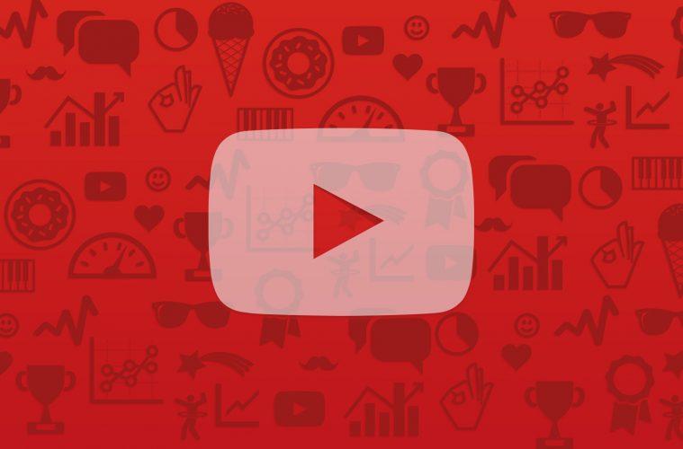 Acheter vues youtube Maroc